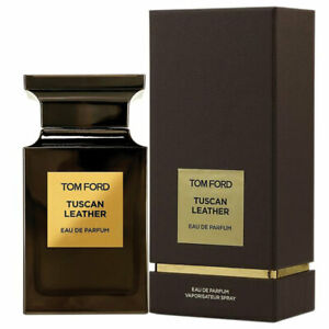 Tom Ford Tuscan Leather Eau De Parfum 30ml Online Only