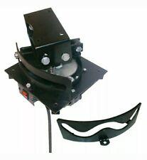 Do All Outdoors Auto Adjustable Wobbler Kit model AWK45