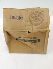 DODGE TAPER LOCK BUSHING 4545 X 4-7/16 NIB