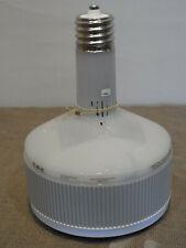 LUNERA LED LAMP SN-VSU-E39-L-9KLM-840-G3 HID Lamp  **10% uplight configuration**