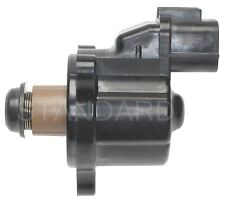 Standard Motor Products AC254 Idle Air Control Motor
