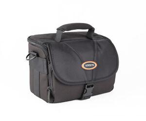 Shoulder Camera Carry Case For Panasonic DC FZ10002EB