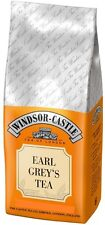 (1000g=21,89€) Windsor Castle Earl Grey Tea - Tee - 1000 Gramm