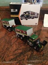 First Gear Mack Diecast Cars, Trucks & Vans