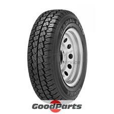 LKW Tragfähigkeitsindex 106 Hankook Reifen fürs Auto mit Militär