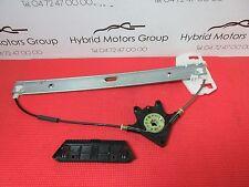 REGULATEUR DE FENETRE MOPAR  68014949AA WRANGELR LEVE VITRE AVANT GAUCHE 2007+