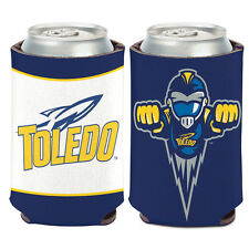 University of Toledo Rockets Can Cooler 12 oz. Koozie