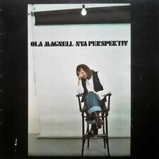 Ola Magnell - Nya Perspektiv (LP)