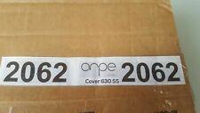 Arpe studio Cover 630 SS (630mm)