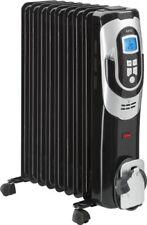 Aeg Ra5588 radiateur À bain D'huile Électrique
