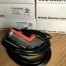 GS 61/6D.2   GS 61/6D  GS61/6.2  LEUZE Color Code Sensors 1