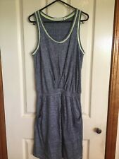 Country Road ladies dress, size Small