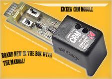 Old School Kicker Center Channel Rear Fill Module, Dealer packed, New w/ manual.