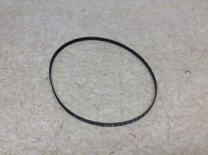 Gates Powergrip 200MXL025 Timing Belt New