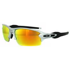 ef525d30b Gafas de sol de mujer polarizadas Oakley | Compra online en eBay