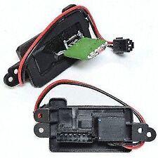 Universal Air Conditioner SW9954C Blower Motor Resistor