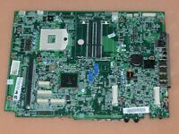 Dell Inspiron ONE 2310 INTEL Motherboard System Board Mainboard XGMD0