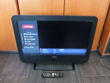 Metz Puros 32 ML SAT 32TP15 80cm 32 Zoll HD-ready LCD TV Fernseher