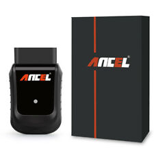 New Ancel X5 Wifi Full system Car Diagnostic Tool Auto Scanner Full Function