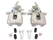 Brake Caliper Front Left DC81818 Remy 50028091 5002809 50027382 5002738 2713626