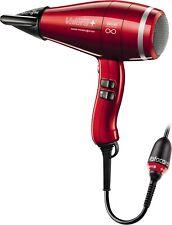 Valera Swiss Power4ever Hairdryer (hair dryer)