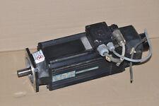 Baumüller DS 56-L Servomotor 2,3Kw  10Nm  Art. Nr.956185