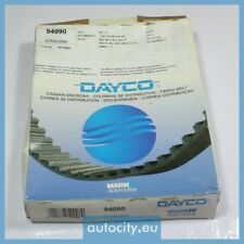 Dayco 94090 075RH200 Timing Belt/Courroie crantee/Distributieriem/Zahnriemen
