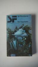 Ilja Warschawski - Der Traumladen - (K41)