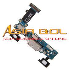 New Charging Port Dock USB Port Flex Cable For Samsung Galaxy S5 V i9600 G900F