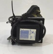multec 300W Auto Step  Down Voltage Transformer Converter- w/ Nema 10-50 plug