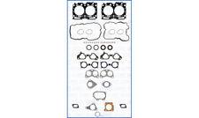 Genuine AJUSA OEM Replacement Cylinder Head Gasket Seal Set [52355200]