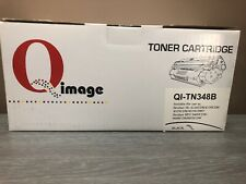 Q Image Toner Cartridge TN348B