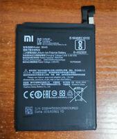 Original BN45 3900-4000mAh Battery For Xiaomi Redmi Note5 Hongmi Note5 Warranty