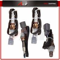 Up+Downstream O2 Oxygen Sensor for 06-2009 Hyundai Sonata 2.4L 3.3L  L4 V6 X4