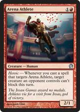 MTG Magic - (U) Theros - Arena Athlete - NM