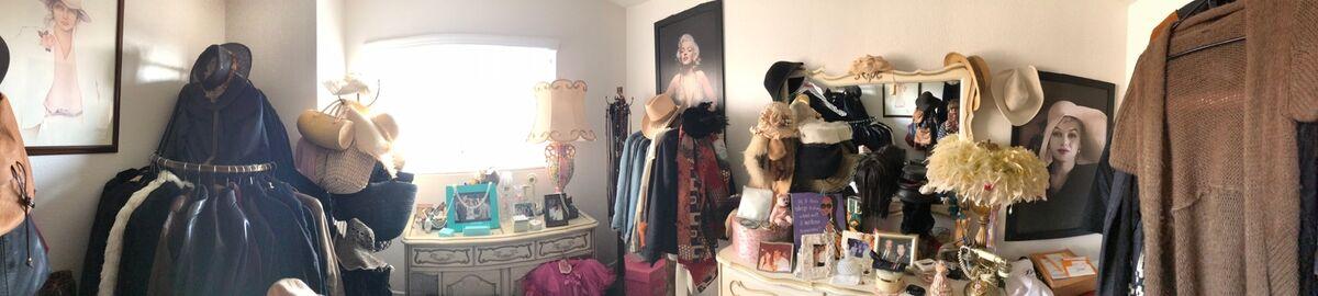 Janet's Chic Boutique