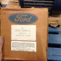 New OEM Ford Medium Heavy Truck Head Lamp Assembly RH E8HZ13008C