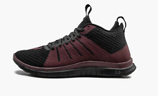 Nike FC hypervenom 2 mid mens trainers 747140 006 sneakers shoes