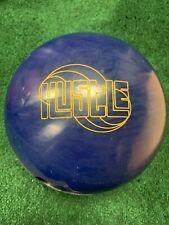 Roto Grip Hustle INK Bowling Ball 15 lb