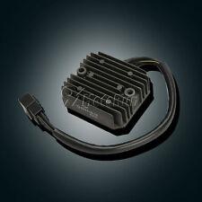 Voltage Regulator Rectifier For Kawasaki VN1500(Vulcan 1500 Nomad Fi/)2000-2004