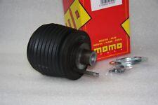 Momo Lenkradnabe für Peugeot 106 1C, 1A Lenkrad Nabe steering wheel hub mozzo na