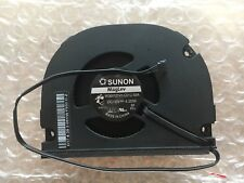 Ventilateur Fan Apple TimeCapsule A1470