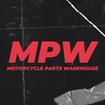 Motorcycle Parts Warehouse