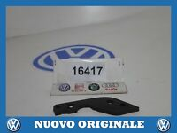 Support Valve A Butterfly Left Retainer Flap Left SKODA Fabia 2004 2014