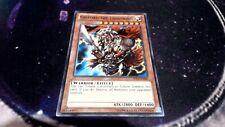 SP13-EN040 Gilford the Lightning