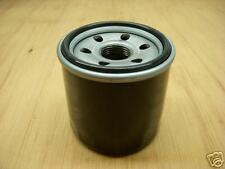 38325AA032  4EAT SUBARU SPIN ON EXTERNAL TRANS TRANSMISSION FILTER 99 & UP