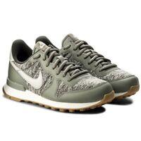 Nike Wmns Internationalist (828407-022)  Size UK 4 EU 37.5 US 6.5,