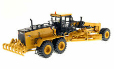 1:50 Norscot 55264 CAT 24M Motor Grader Construction Vehicle Collection