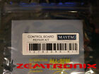 Control Board Repair Kit for 12782025 12782034 12002610 12782023F Maytag photo