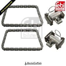 Timing Chain Kit Upper FOR RANGE ROVER L322 02->05 4.4 Petrol M62B44 286bhp